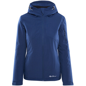 High Colorado Chicago-L Naiset takki , sininen